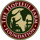 The Hopeful Farm Foundation
