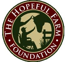 The Hopeful Farm Foundation